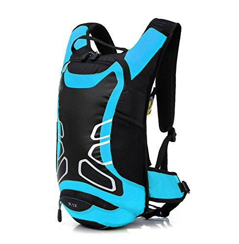 Lerway Running Outdoor Backpack