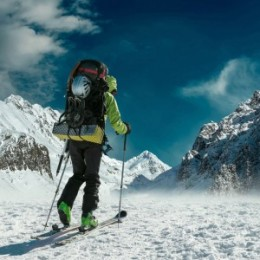 The Best All-Mountain Skis – Ultimate Buyer's Guide for Beginners