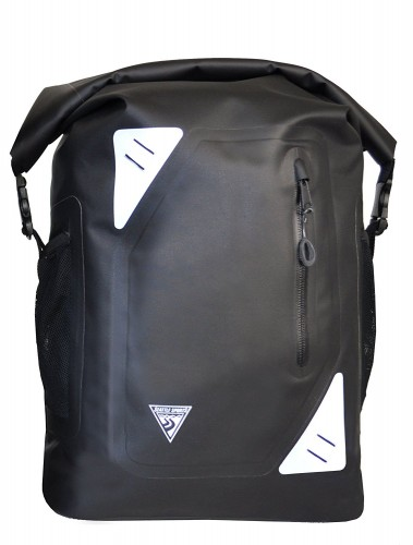 Seattle Sports Central Backpack