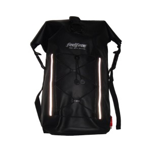 Waterproof Backpack Dry Bag for Kayaking, Water Sports, Hiking and Camping