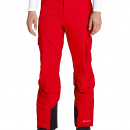 The Skiers' Guide:How to Buy The Best Ski Pants & Snow Pants