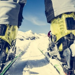 What are the best ski brands? Badass TOP 7 Ski Brands Reviews