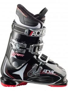 Atomic Live Fit LF 70 Ski Boots
