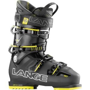 Lange Sx 90 Ski Boots 2016 - Mens