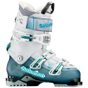 Salomon Quest 80 Ski Boot - for Womens