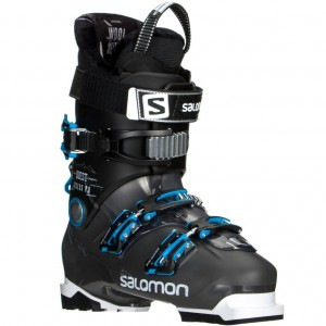 Salomon Quest Access 80 Ski Boots 2016