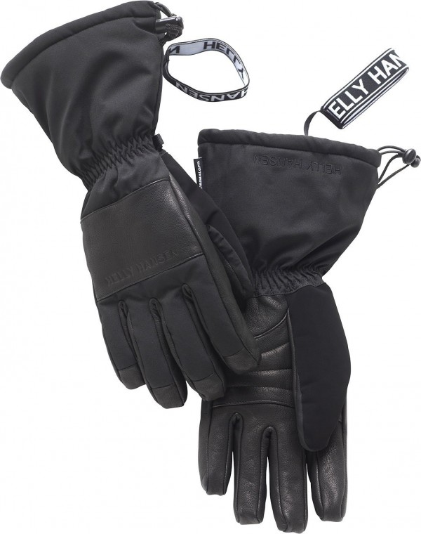 Helly Hansen Carving Glove