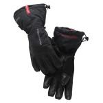 Helly Hansen Resort Ski Glove Black Large
