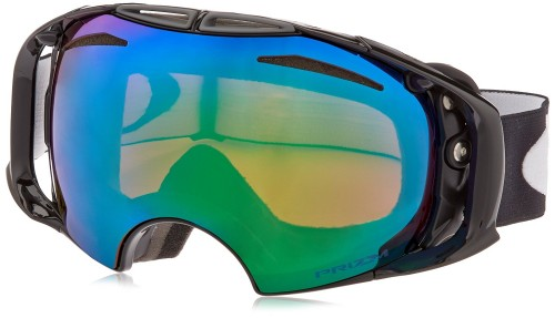 oakley goggles snow  Best Ski Goggles for 2016/2017 Session - TOP 15 Reviews \u0026 Ratings