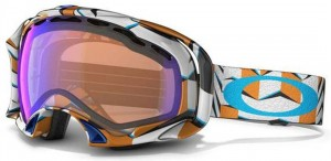 Oakley Splice Adult Goggles