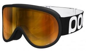 POC Retina Ski Goggles
