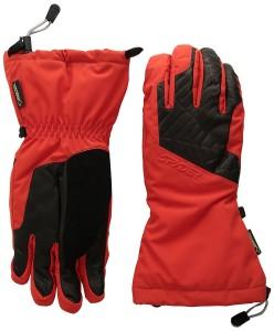 Spyder Mens Crucial Gloves