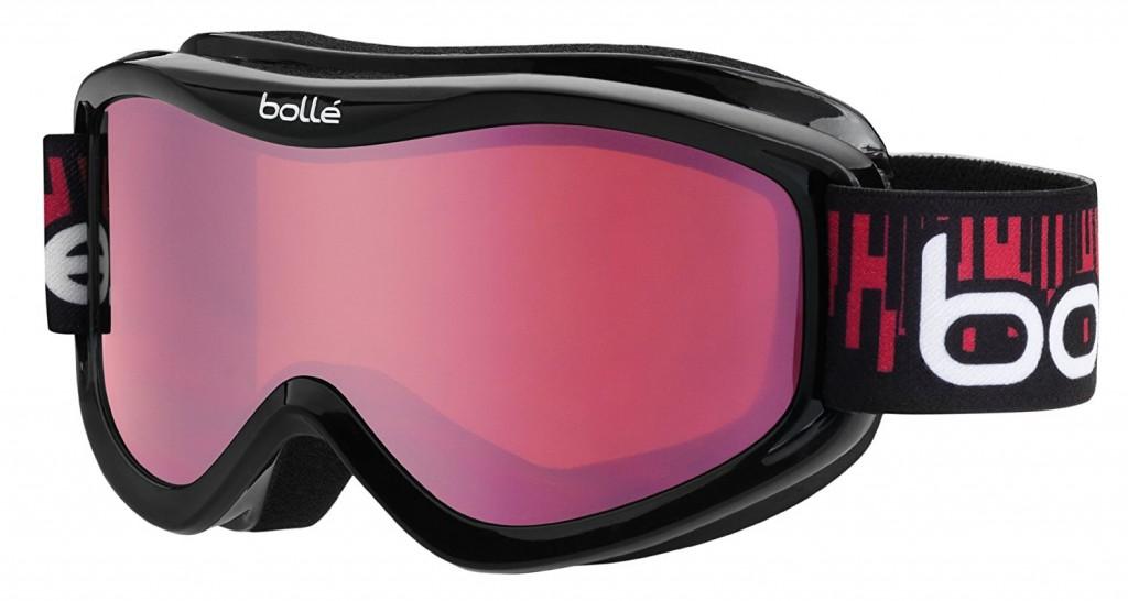 Bolle Volt Childrens Snowboard Ski Goggles
