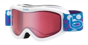 Bolle Volt Ski Goggle