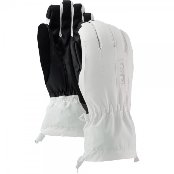 Burton Womens Profile Gloves Review