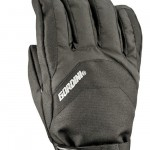 Gordini Gore-Tex Gauntlet Gloves