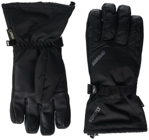 Gordini Men's Promo Gauntlet Gore-Tex Gloves