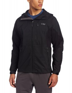 Outdoor Research Mens Enchainment Jacket
