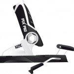 Rossignol Axial Ski Bindings