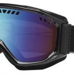 Smith Optics Scope Goggles