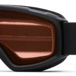 Smith Optics Sidekick Youth Snow Goggle