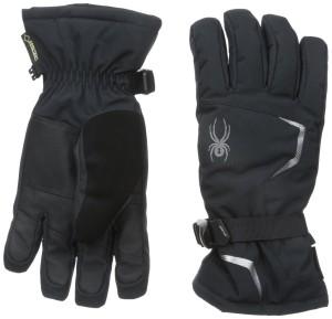 Spyder Mens Traverse Gore-Tex Glove