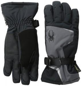 Spyder Men's Traverse Gore-Tex Glove