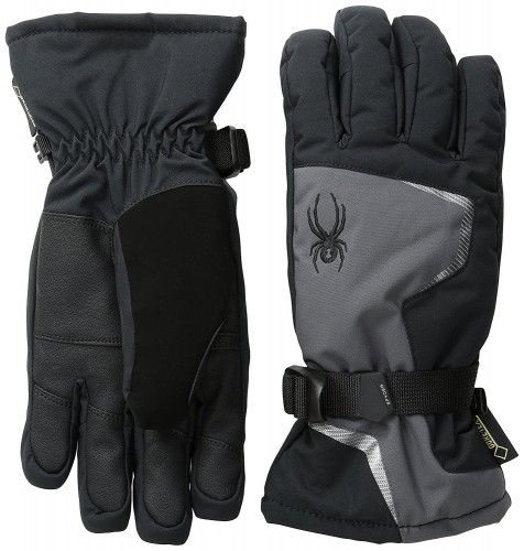 Spyder Men's Traverse Gore-Tex Glove