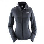 The North Face Agave Jacket Womens