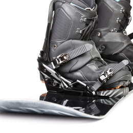 10 Of The Best Snowboard Boots
