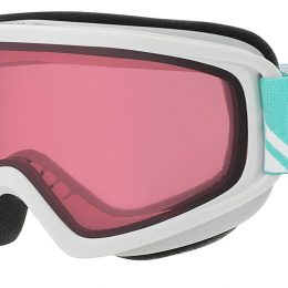 north face ski jacket bolle mojo snow goggles