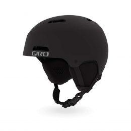 10 Best Giro Ski Helmets