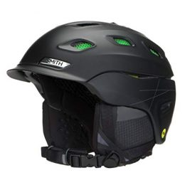 7 Best Smith Helmets For Skiers Of 2019