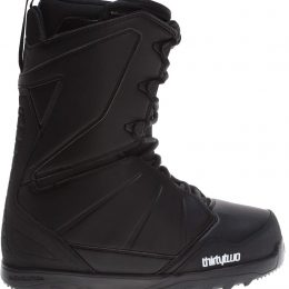 6 Best Thirty Two Snowboard Boots