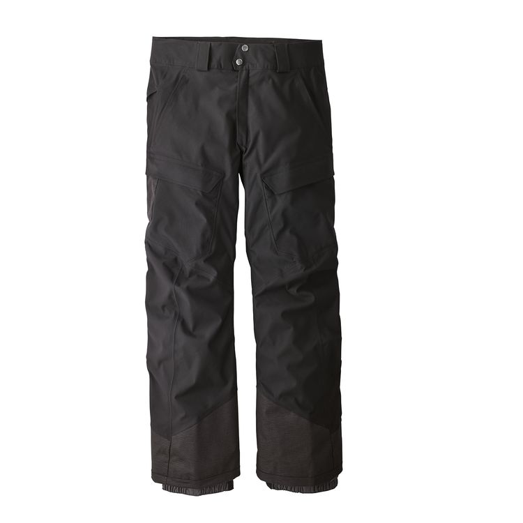 Mountain Utility Pants