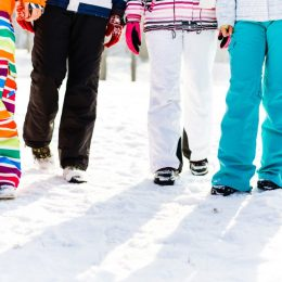 10 Of The Best Columbia Ski Pants
