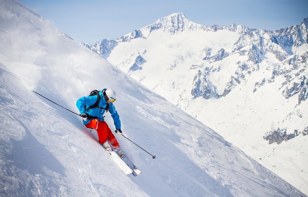 Best Arctix Ski Pants