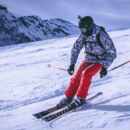 Hestra Ski Gloves:Our Top 10 Products Reavealed