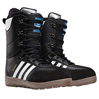 Samba ADV Snowboard Boots