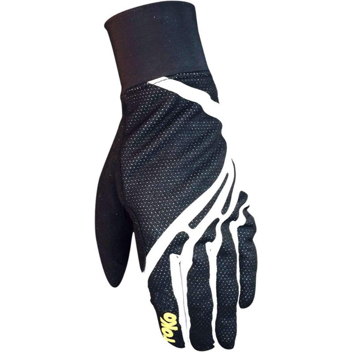 Toko Profi Gloves