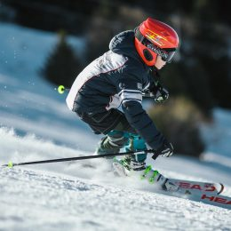 5 Best North Face Ski Jacket Of 2019