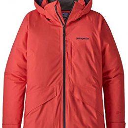 10 Best Marmot Ski Jackets