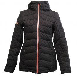 10 Best Patagonia Ski Jackets for Men and Women