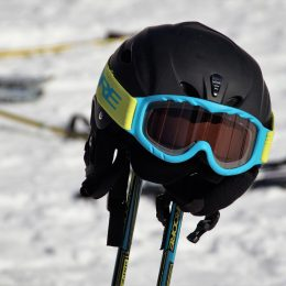 10 Best Smith Optics Snow Helmets of 2019